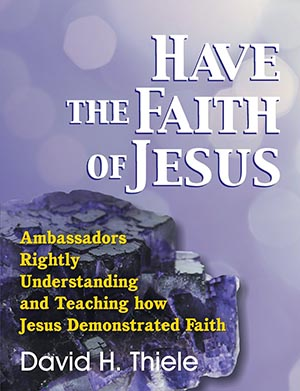 faith-of-jesus