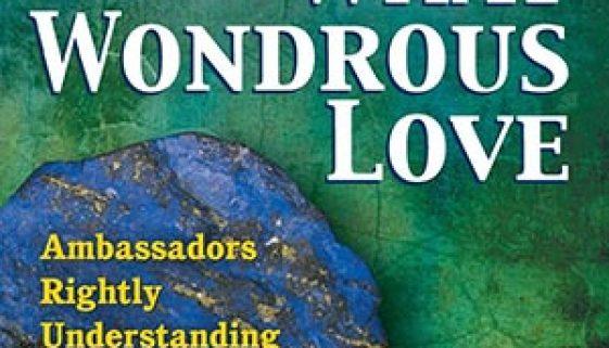 what-wondrous-love