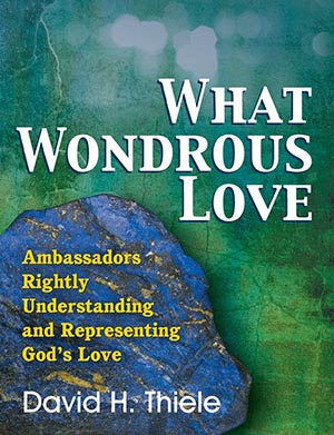 what-wondrous-love