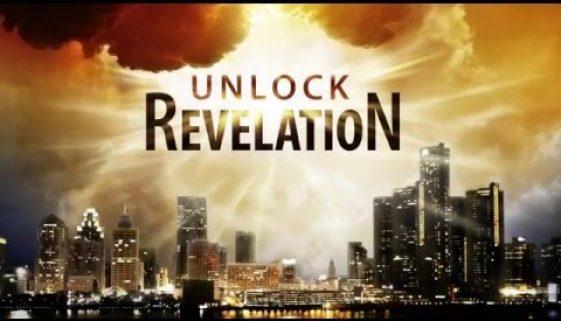 17/21 Unlock Revelation — Mark of the Beast, Part 1 — Dwayne Lemon